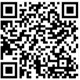 使用手机QQ扫码
